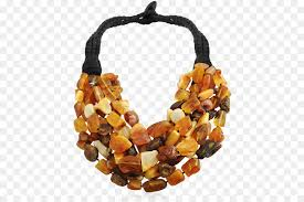 amber stone necklace images Baltic amber necklace bracelet gemstone amber stone png download jpg