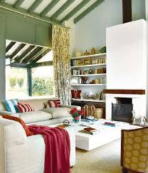 modern vintage interior design interior design stunning vintage interior decorating contemporary liltigertoo com