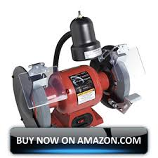 Metabo Ds 200 8 Inch Bench Grinder Best Bench Grinder October 2017 Comparison And Buyer U0027s Guide