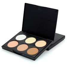 compare prices on the contour kit online shopping buy low