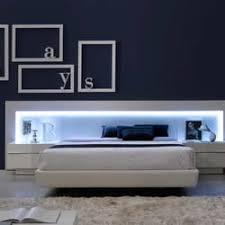 Avetex Furniture  Photos   Reviews Furniture Stores - Bedroom furniture san francisco