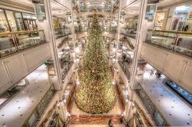 christmas light service chicago christmas tree lighting chicago 103rd annual chicago christmas tree