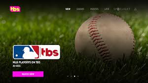 amazon com watch tbs appstore for android