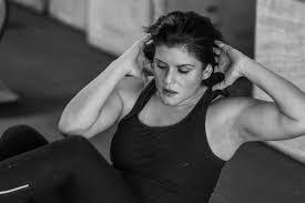 Crossfit Garden City Home Facebook Crossfit Secaucus Forging Elite Fitness