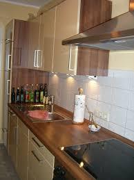 laminat in der küche küche mit laminat arbeitsplatten fotos rodmansc org
