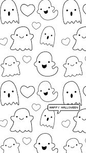 pastel halloween background halloween lockscreen hashtag images on gramunion
