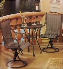 Kroger Patio Furniture Clearance 9 Astonishing Kroger Patio Furniture Digital Photograph Idea Qatada
