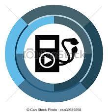 fournitures bureau en ligne équipement fournitures bureau illustrations de stock rechercher