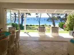 Wollongong Beach House - south coast accommodation from australia u0027s 1 stayz