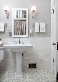 bedroom vintage bathroom design vintage bathroom ideas vintage