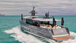 home of the offshore life regulator marine boats flibs 2015 must see new boats southern boating u0026 yachting