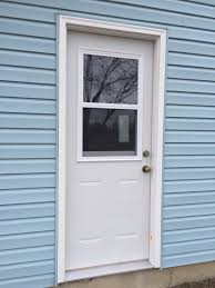 sliding glass storm doors low e glass storm door btca info examples doors designs ideas
