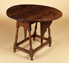 butterfly drop leaf table and chairs william and mary maple butterfly drop leaf table probably