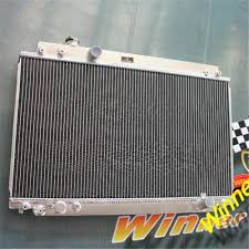 lexus sc300 drift parts popular lexus radiator buy cheap lexus radiator lots from china