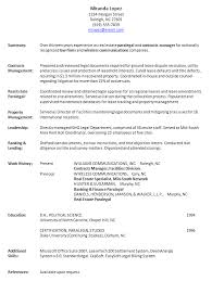 19 images of functional resume template without dates infovia net