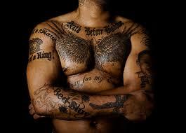 maino maino tattoos maino