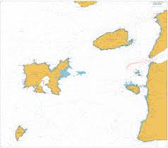 Aegean Sea Map High Sea Mapy