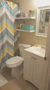 Discount Bathrooms Bathroom Discount Bathroom Vanity With Sink Discount Bathroom