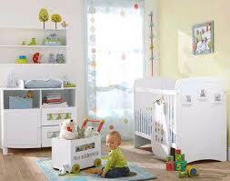 décorer une chambre de bébé comment decorer une chambre comment decorer la chambre de bebe
