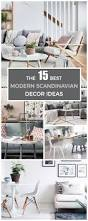 pinterest home decorating on a budget 275 best home decor diy ideas images on pinterest living room