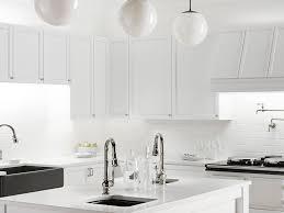 kitchen 29 kohler kitchen faucet 100027542 kohler forte single