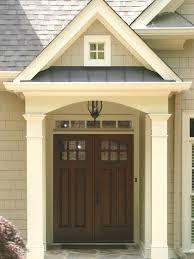 beautiful entry door design ideas 17 best ideas about front door