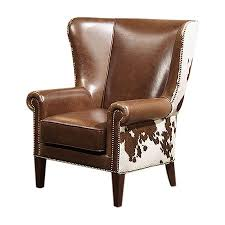 Cowhide Upholstery Best 25 Leather Hides Ideas On Pinterest Strange Addictions