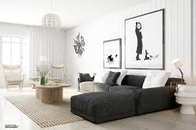 Gray Couch Decorating Ideas by Living Room Dark Gray Couch Living Room Ideas Rectangle White
