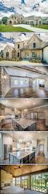 Home Plans With Vaulted Ceilings Garage Mud Room 1500 Sq Ft Best 25 House Plans With Pictures Ideas On Pinterest Unique