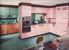 St Charles Kitchen Cabinets   st charles kitchen cabinets with orchid flower ornament design