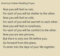 indian wedding vows wow image results kate s