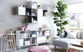 livingroom shelves living room bookcases and cabinets beautiful shelves shelving 3asy