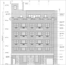 five story 12 unit residential expansion coming to single story