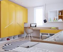 Kids Room Designs Interior Design Ideas - Kids bedroom designer
