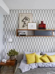 Used Girls Bedroom Chandelier 30 Bedroom Lighting Ideas Best Lights For Bedrooms