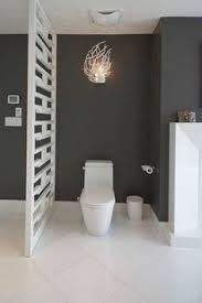 badkamer wc design modern wc tweede badkamer wc hoe creëer je privacy klik op link voor