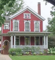 271 best exterior color ideas images on pinterest exterior
