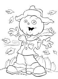 halloween coloring pages for kids 193 best halloween u0026 sugar skulls w roses coloring pages images on