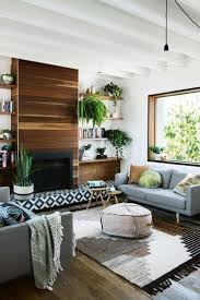 Home Decor Stores In Sydney by Best 25 Home Renovations Sydney Ideas On Pinterest Kitchen
