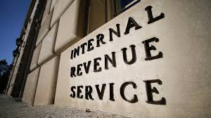 why irs customer service is bad and may get worse