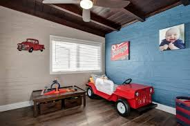 55 cool car beds for a stylish kids room shelterness