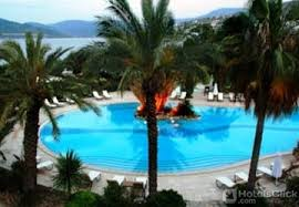 divan hotel bodrum hotel divan bodrum palmira r礬servez avec hotelsclick