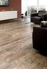 krono vintage chestnut 5537 16 60 ncs floors