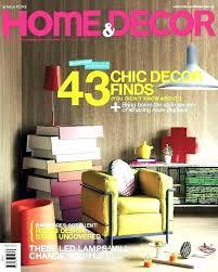 best home decorating magazines best interior decorating magazines 4ingo com