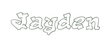 coloring pages of names in bubble letters coloring pages ideas