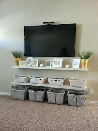 Wall Bookshelves Ideas by Shelves Tv Wall Shelves Argos On Wall Shelves View In Gallery