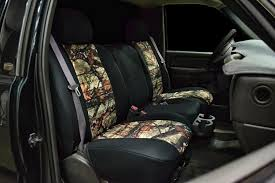 Silverado Camo Interior Seat Covers For Trucks Car Release And Reviews 2018 2019