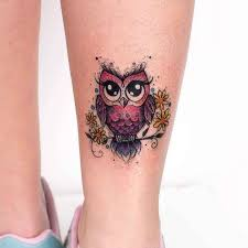 the 25 best cute owl tattoo ideas on pinterest arm tattoo eyes