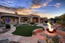 pima canyon estates homes for sale u0026 real estate catalina