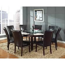 Overstock Com Chairs Overstock Leather Dining Room Chairs 05x05 Formal Sets Tables